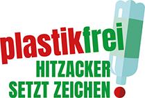 Plastikfrei – Hitzacker setzt Zeichen